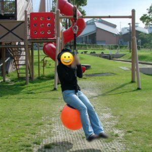 新庄総合公園12