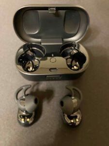 bose-earbuds